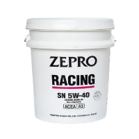Моторное масло IDEMITSU Zepro Racing 5W40 SN Fully Synthetic, 1л на розлив