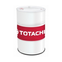 TOTACHI Ultra Fuel Fully Synthetic 5W20, 200л 4562374690684